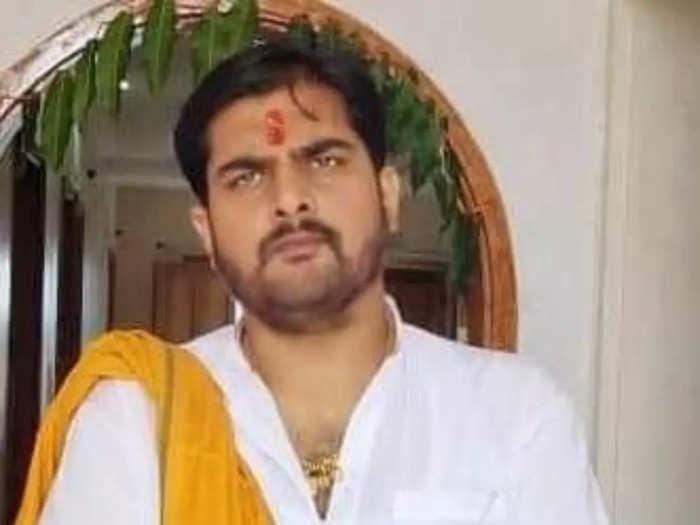 पूर्व विधायक युद्धवीर सिंह जूदेव और रजिंदर पाल भाटिया के निधन पर रमन सिंह ने जताया दुख, पार्टी को बड़ी क्षति बताया