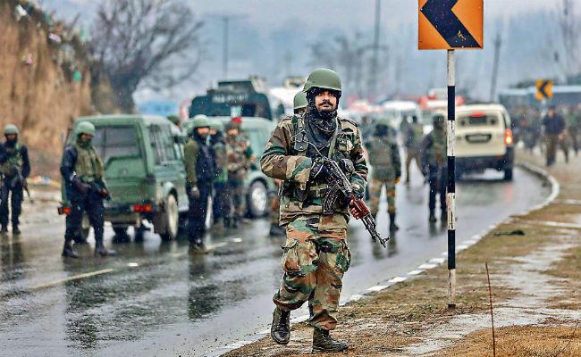जम्मू-कश्मीर का विशेष दर्जा समाप्त करने का फैसला वापस ले भारत, ओआईसी ने की मांग