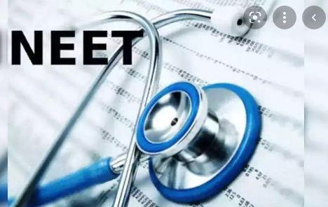 NEET परीक्षा के बिना डॉक्टर बनेंगे छात्र, 12वीं के मेरिट से मिलेगा प्रवेश, यहां विधानसभा में विधेयक पारित