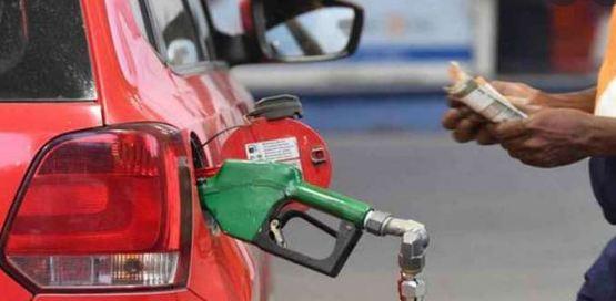 Petrol-Diesel Price: खुशखबरी! पेट्रोल-डीजल की बढ़ती कीमतों से मिलेगी राहत, शुक्रवार को सरकार ले सकती है बड़ा फैसला