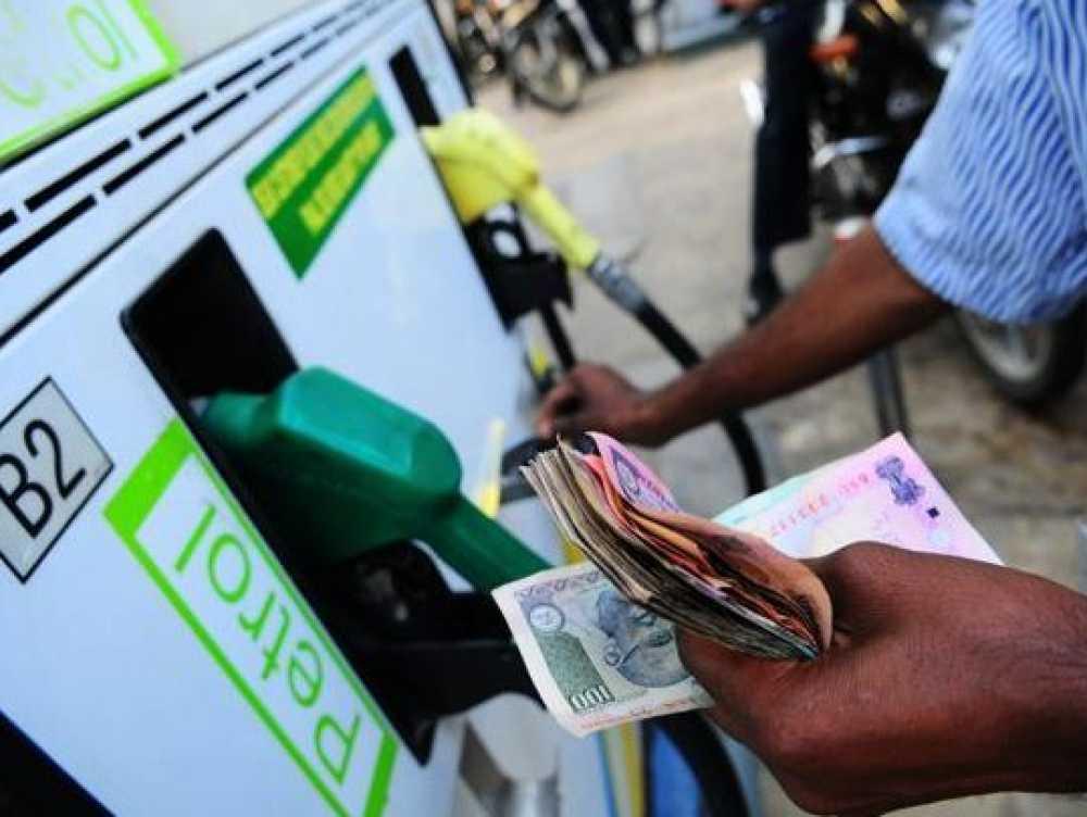 सस्ता हो सकता है पेट्रोल, पेट्रोलियम मंत्री हरदीप सिंह पुरी ने दी ये अहम जानकारी