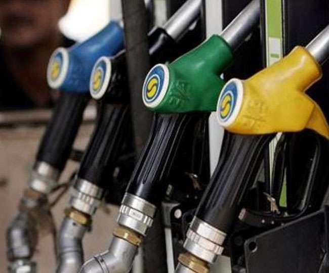 GST के दायरे में आता है पेट्रोल-डीजल तो 28 रुपए तक होगा सस्ता.. काउंसिल की अहम बैठक पर आज सबकी नजर