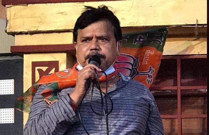 'CM शिवराज सवर्ण विरोधी है' बयान पर ऊर्जा मंत्री तोमर का पलटवार, कहा- BJP जाति की राजनीति नहीं करती
