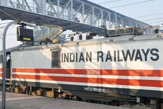 यात्रीगण कृपया ध्यान दें! इन 14 स्पेशल ट्रेनों को फिर से शुरू करने जा रहा है रेलवे, देखिए पूरी सूची