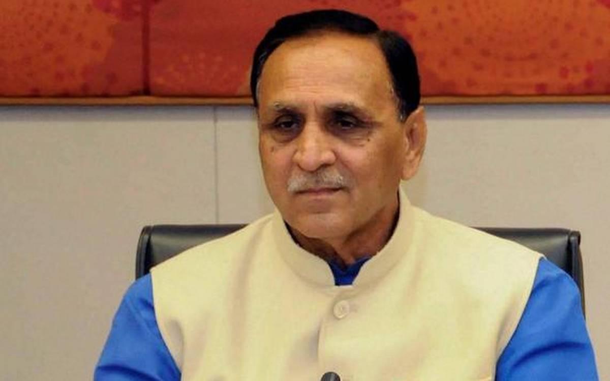एक और भाजपा मुख्यमंत्री ने दिया इस्तीफा, राज्यपाल से की मुलाकात, तेज हुई राजनीतिक हलचल