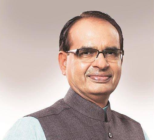 CM शिवराज सिंह का दिल्ली दौरा, केंद्रीय मंत्रियों से करेंगे मुलाकात, कई विषयों पर करेंगे चर्चा