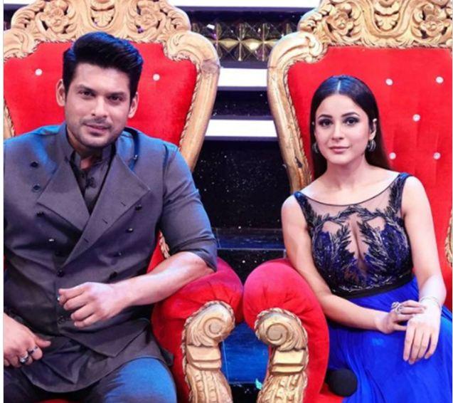 इसी साल दिसंबर में शादी करने वाले थे सिद्धार्थ शुक्ला और शहनाज गिल, हो चुकी थी सगाई!