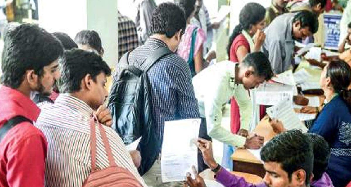 छात्रों की ट्यूशन फीस भरेगी सरकार, व्यवसायिक पाठ्यक्रमों में प्रवेश पाने वालों के लिए इस राज्य के CM ने की घोषणा