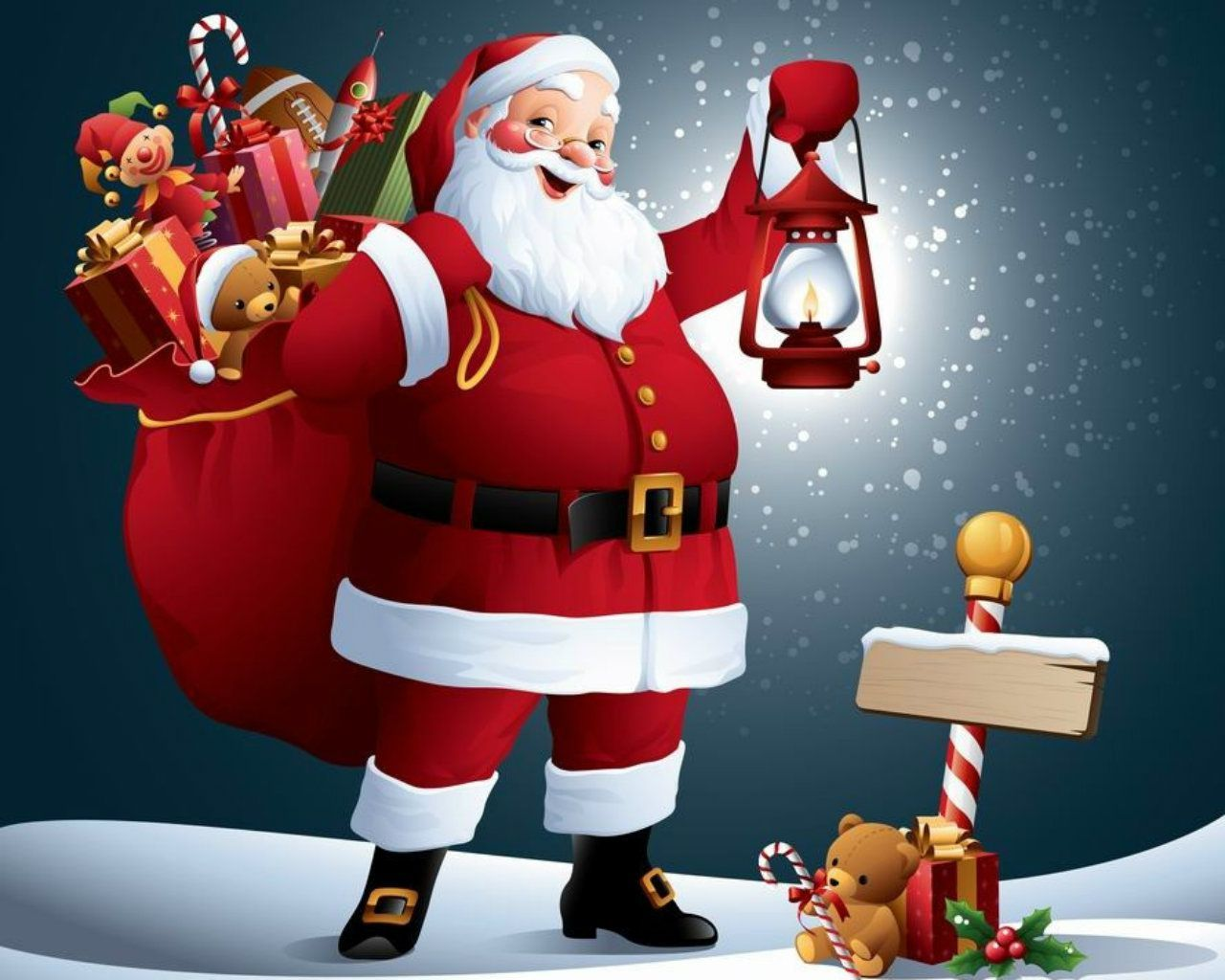 Merry Christmas 2021 : Merry Christmas wishes, quotes, greetings, and sms