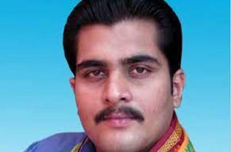 पूर्व MLA युद्धवीर सिंह जूदेव का निधन, बेंगलुरू के निजी अस्पताल में ली अंतिम सांस