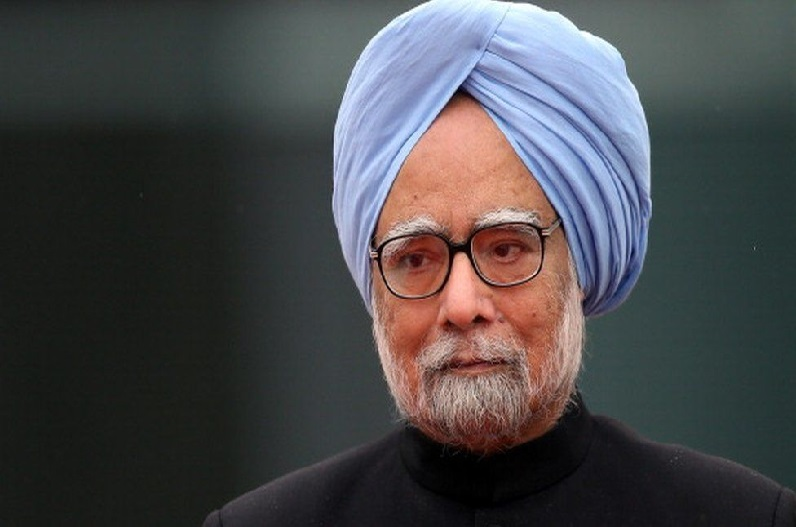 पूर्व प्रधानमंत्री डॉ. मनमोहन सिंह की तबीयत बिगड़ी, एम्स में कराए गए भर्ती