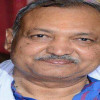 रविंद्र चौबे (भारतीय राष्ट्रीय कांग्रेस): विधानसभा – साजा – छत्तीसगढ़ विधानसभा चुनाव 2018