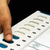 अनूपपुर के मौहड़ी मतदान केंद्र में दोबारा वोटिंग, धांधली की शिकायत के बाद आयोग ने लिया फैसला