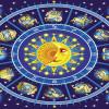 9 जनवरी 2019 का राशिफल, जानिए क्या कहते हैं आपके सितारे