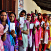 मध्यप्रदेश की सभी 29 लोकसभा सीटों पर 2 घंटे अतिरिक्त मतदान, सुबह 7 बजे से शाम 6 बजे तक कर सकते हैं वोटिंग