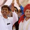 अल्पेश ने छोड़ा कांग्रेस का हाथ, बीजेपी में शामिल होने की अटकलें तेज