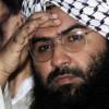 जैश प्रमुख मसूद अजहर अंतरराष्ट्रीय आतंकी घोषित, संयुक्त राष्ट्र से भारतीय राजदूत ने दी जानकारी