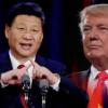 ट्रंप की धमकी पर चीन का जवाब, कहा- कार्रवाई के लिए हम तैयार