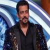 'BIG BOSS 13' होस्ट करने सलमान खान को मिलेगी इतनी बड़ी रकम! बॉलीवुड में मची खलबली