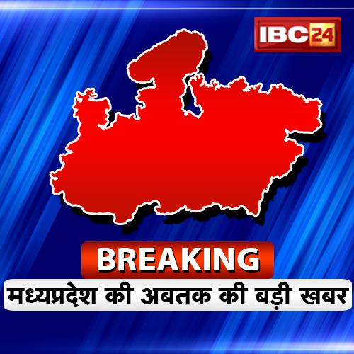 कोविड-19: महू के सैन्य छावनी क्षेत्र में सात और लोग संक्रमित पाए गए